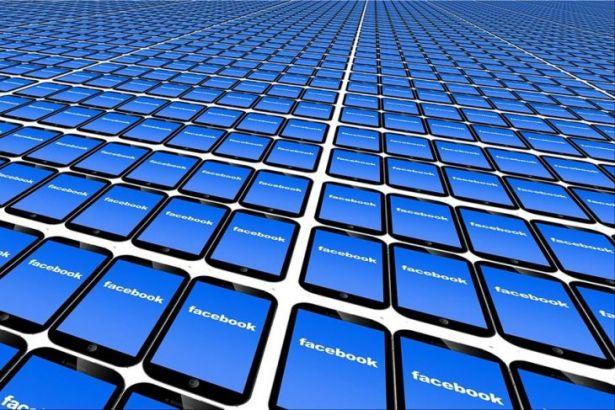 Facebook ve Instagram kullanıcılarına 13 yaş sınırı getirildi