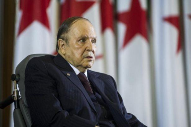 Cezayir Halkının Direnişi Sonuç Verdi