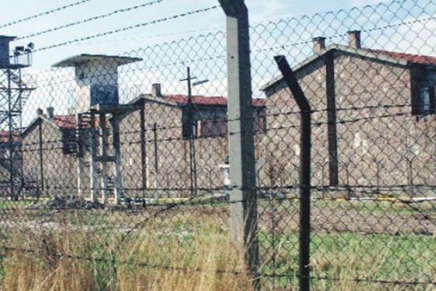 hapishaneler hak ihlalleri