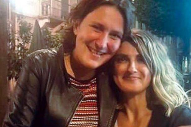 Kati Piri'den Demirtaş davası öncesi 'gurur duyuyorum' açıklaması