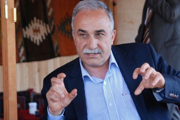 AKP'li Fakıbaba Şenyaşar ailesi için 'PKK'lı' demişti ama...