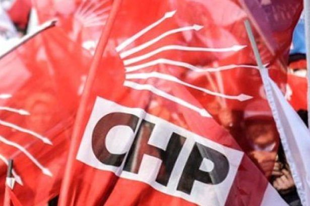 CHP'den kanun teklifi: Az kazanan esnaf vergi ödemesin