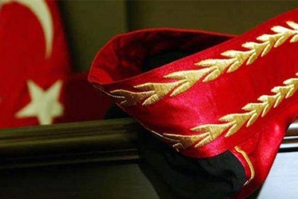 Diyarbakır Adliyesi'ne sevk edilen 18 kişiden 14'ü, savcılık ifadeleri alınmadan tutuklama talebiyle mahkemeye sevk edildi.