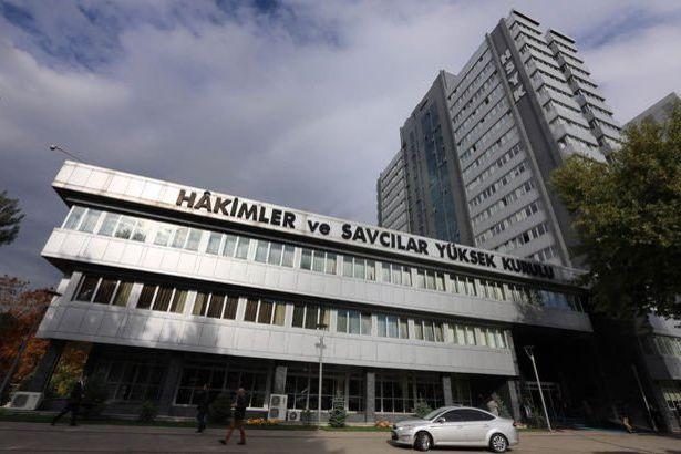 HSK'nın yaz kararnamesi ertelendi
