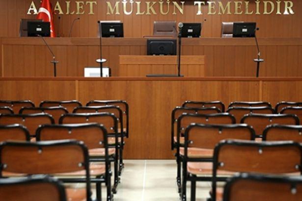 'Güvenlik soruşturması' hukuksuzluğuna karşı emsal oluşturacak karar