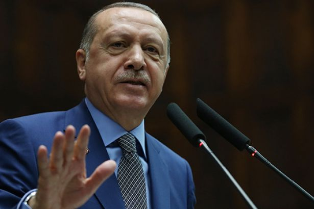 Erdoğan 'bizi bağlamaz' dediği AİHM'e kaç kez başvurdu?