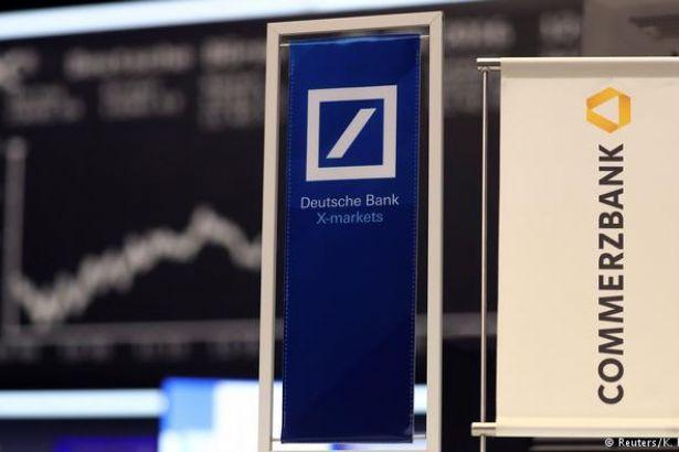 İki banka birleşiyor, 30 bin kişi işini kaybedebilir