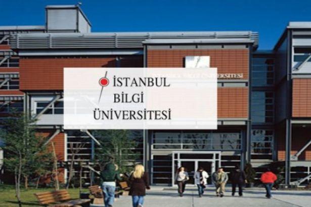 İstanbul Bilgi Üniversitesi satıldı | soL Haber Portalı