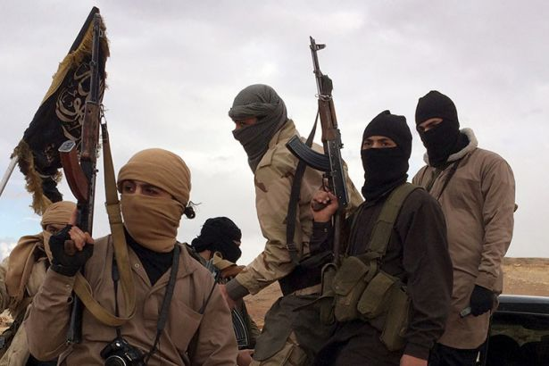 Suriye'den açıklama: Türkiye sözünde durabilir, çünkü teröristler onlara bağlı