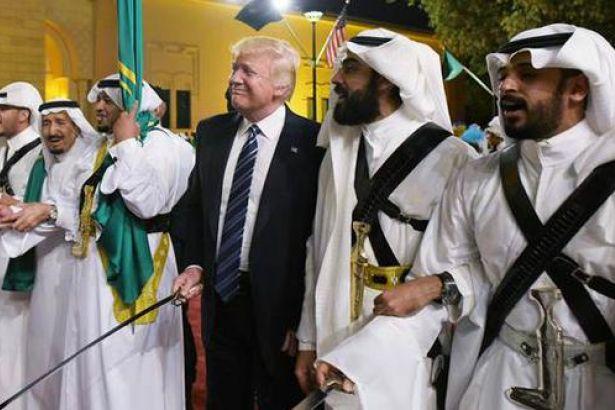 İslam Ülkelerinde Oğlancılık Ve Sübyancılık Neden Yaygındır? Nedenleri,Ayet Ve Hadisleri,Ve Çaresi