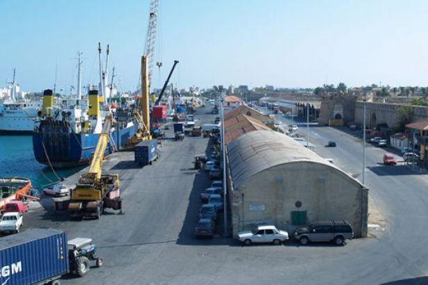Tl Kullanımı Kuzey Kıbrısta Maaşları Yarı Yarıya Eritti Sol