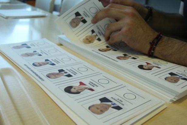 MÜSİAD: Seçim sonuçları iş dünyasına hayırlı olsun
