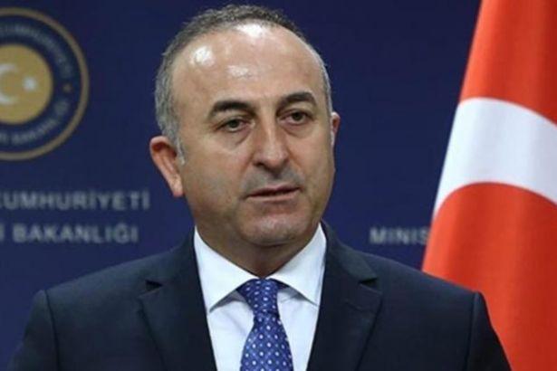Erdoğan Soçi zirvesinde meyve sebze ihracatını gündeme getirmiş