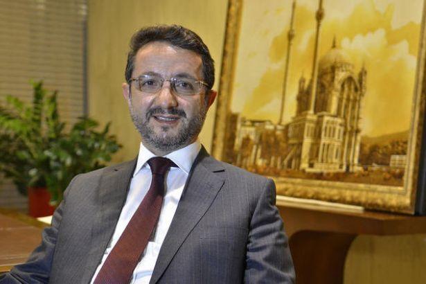 AKP'li Bir patronun ardından: Abdullah Tivnikli kimdir?