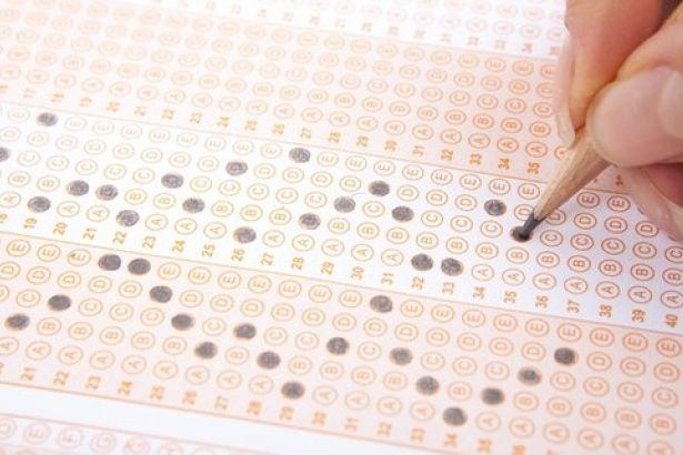 YDS sonuçları açıklandı, iki soruda cevap düzeltildi