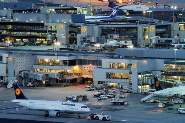 Antalya'da turist rekoru kırıldı