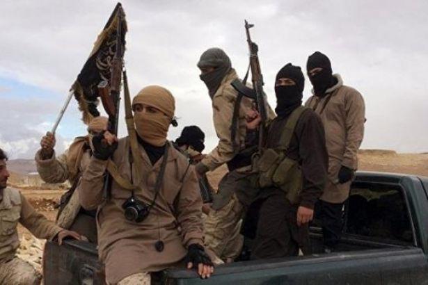 IŞİD'den Irak'ta 3 ayrı saldırı