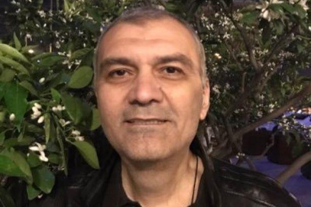 KHK zulmü ölümden beter: Hasta profesöre pasaport vermediler!