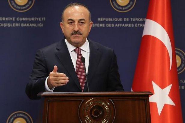 Böyle konuşur AKP'nin Bakanı: Açlık grevindekileri masum göstermek doğru değil