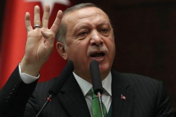 Kim inanır kim inanmaz bilemeyiz, kesin 'akil adam' Kadir İnanır: İşte Erdoğan'ın mal varlığı!