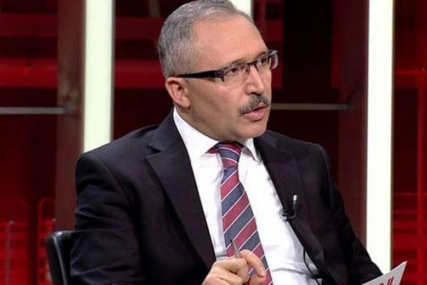 Ahmet Nesin Yazdı: Abdülkadir Selvi, ne laftan anlıyor, ne de saymasını biliyor!..