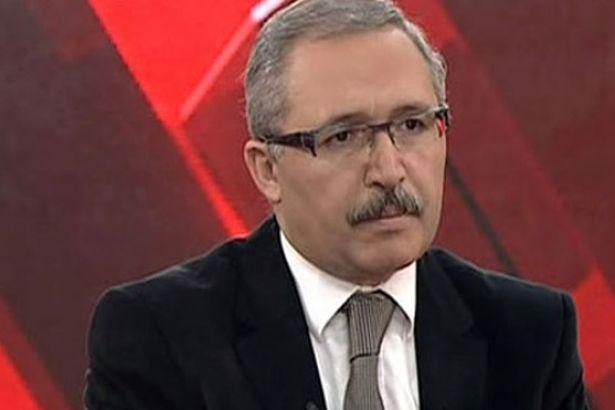 Ahmet Nesin: Savaş için anket yapılır mı Abdülkadir Selvi? Katil oylaması mı bu?