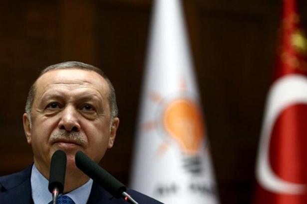 AKP'den son 4 ayda 114 bin kişi ayrıldı