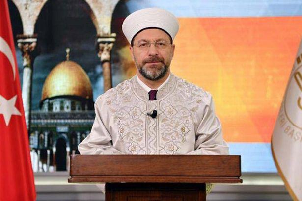 MEB 'çözüm' buldu: Öğretmenler yerine imamlar konuşacak