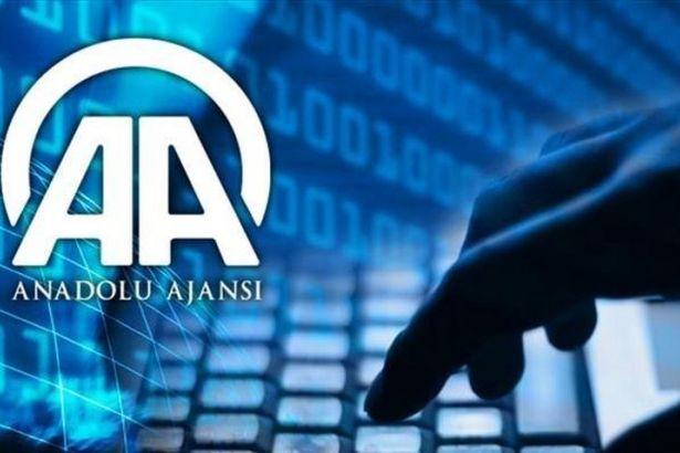 Anadolu Ajansı'nın 'öldü' dediği kişi ağır yaralı