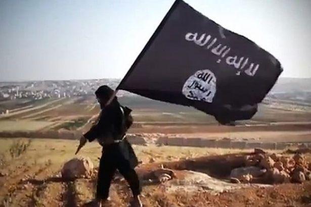 IŞİD sözcüsünden cihatçı militanlara çağrı: Türkiye'yi vurun!