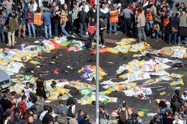 'AKP AYM'si' katliam soruşturmasına getirilen kısıtlılığı haklı buldu