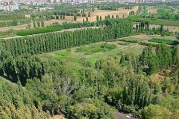 AOÇ ihalesi Ankara Büyükşehir Belediyesi şirketinin