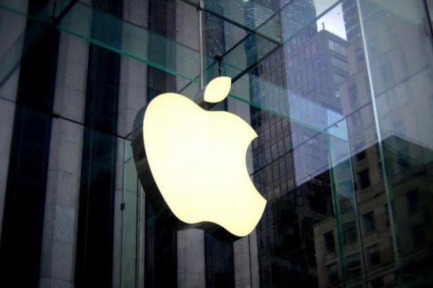 Apple, Hindistan'da başarısız oldu