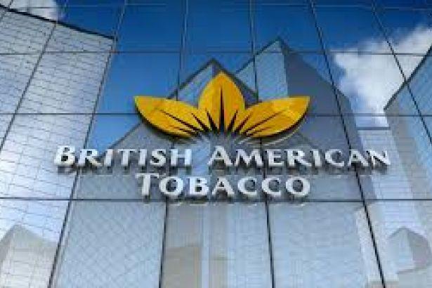 Tütün şirketi yöneticisinin Ticaret Bakanlığı'na atanmasına hekimlerden tepki