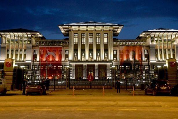 Günün anlamlı fıkrası ve Tayyip Erdoğan