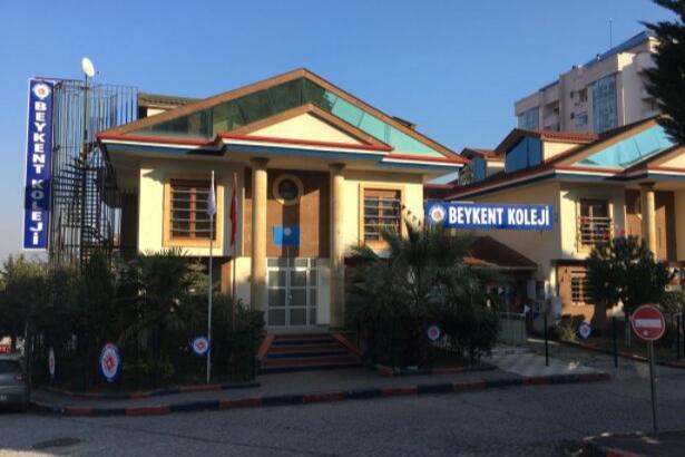 Beykent Koleji Ogretmenleri Okulumuz Kapatildi 6 Aylik