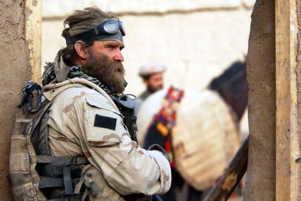 ABD Afganistan işgalini özel çetelere devredecek