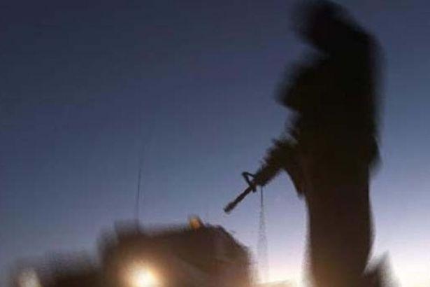 Diyarbakır'da araca saldırı: Biri asker iki kişi hayatını kaybetti