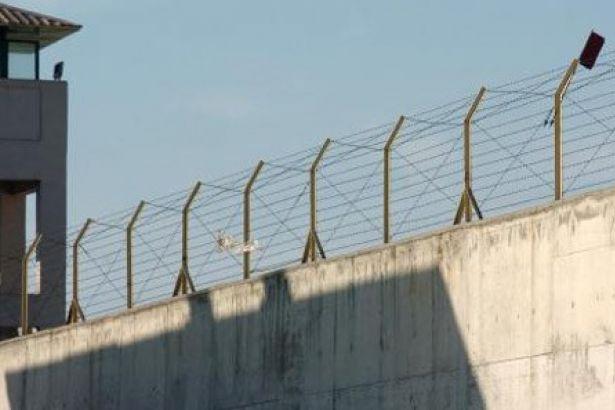 Bünyan Cezaevi'nde bulunan Bayram Sevgin, işkenceye uğradıklarını, kıyafetlerinin çıkartılarak taciz edildiklerini ve süngerli odaya konulduklarını belirtti.