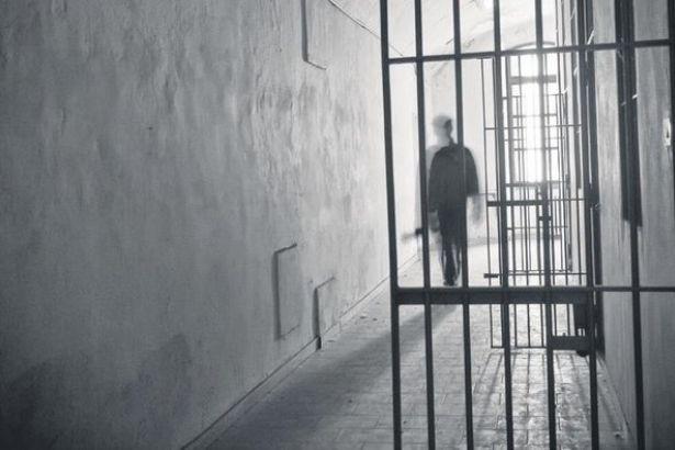 AKP'nin 'toplama kampı' hapishanelerinde keyfilik aldı başını gidiyor: Cezaevinden gönderdiği mektup tahliyesinden bir ay sonra ulaştı!