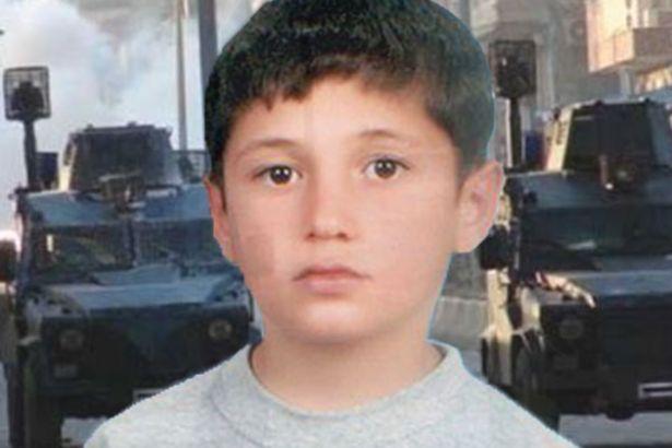 Bir 'cezasızlık' örneği: Nihat Kazanhan cinayeti