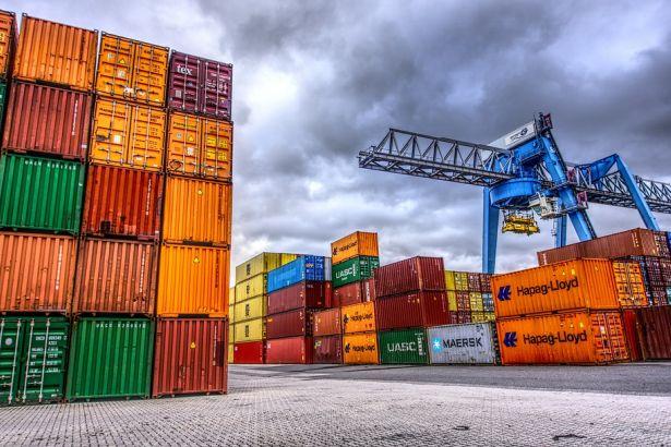 Almanya, Türkiye'ye ihracat kredi yaptırımlarını kaldırıyor