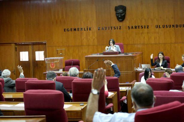 Kıbrısta Vicdani Ret Yasa Tasarısı Meclise Geliyor Sol Haber Portalı