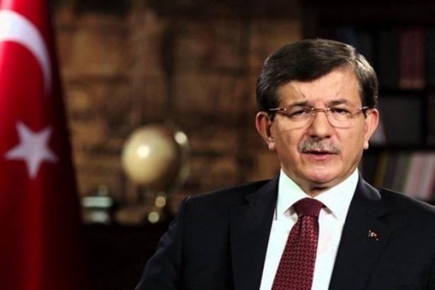 Ağbaba: Davutoğlu'nun bildiklerini açıklamasını bekliyoruz