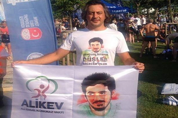 Turkcell'de işler böyle yürüyor: Ensar Vakfı'na destek serbest, Ali İsmail'e yasak