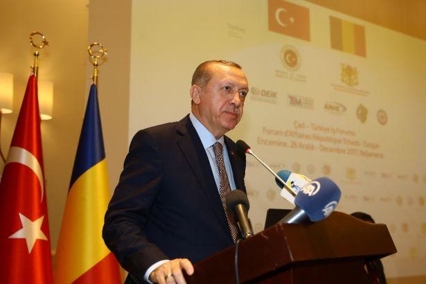 Erdoğan'ın Esad hakkında söylediği sözler neydi, Suriye'den nasıl jet cevap geldi?