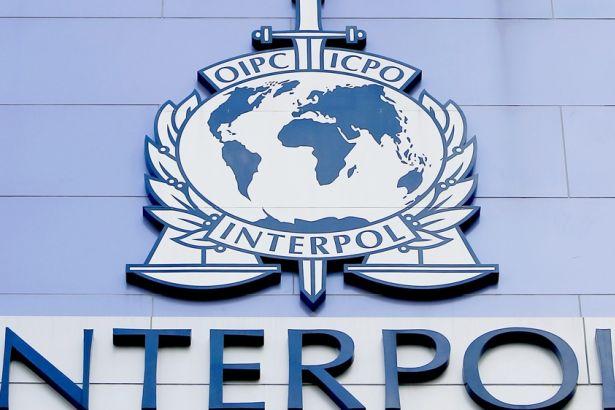 İnterpol İşi Gücü Bıraktı Devrimcilerin Peşine Düştü