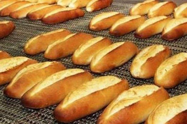 Alkollü içki satışı yapılan yerlere ekmek satılmayacağı açıklandı