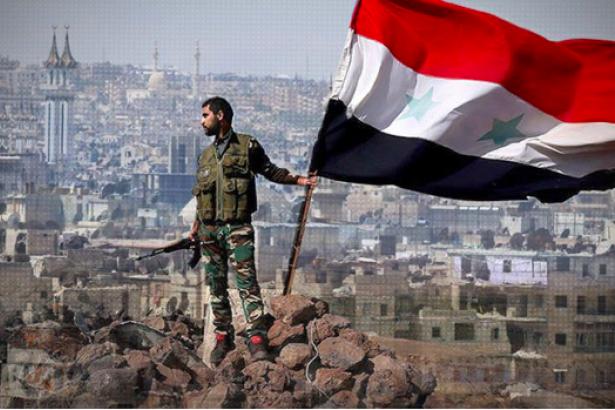 Ömer Ödemiş Yazdı: Savaş yaşayan Suriye de yaşam bizden daha ucuz!