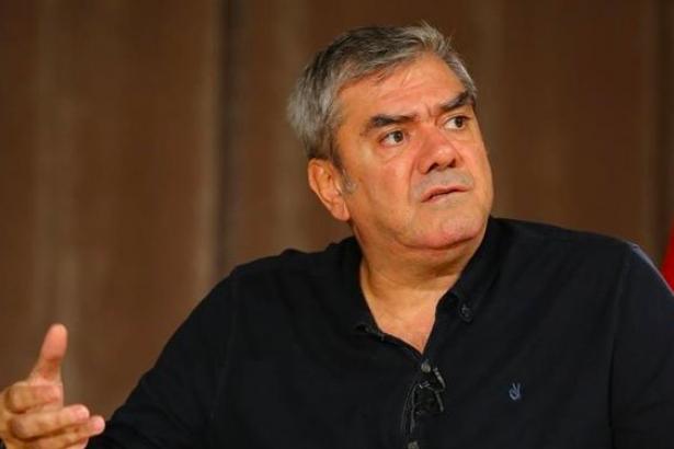 Yılmaz Özdil'e 'Atatürk'ü sömürme' uyarısı